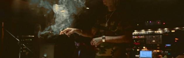 Wiz Khalifa – Lit