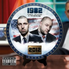 1982 (Statik Selektah + Termanology) – 2012 (2012)