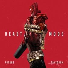 Future – Beast Mode (2015)