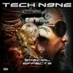 Tech N9ne – Special Effects (2015)