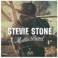 Stevie Stone – Malta Bend (2015)