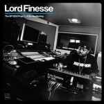 Lord Finesse – The SP1200 Project: A Re-Awakening (Expanded Edition)