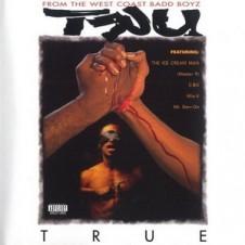 TRU – True (1995)