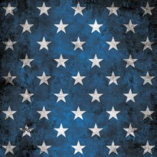 Apollo Brown & Ras Kass – Blasphemy (2014)