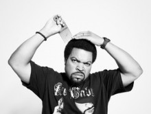 Lethal Injection: 14 Classic Songs From Ice Cube's Fantastic Career