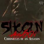 Shogun Assason & 4th Disciple – Chronicles Of An Assason (2015)