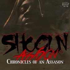 Shogun Assason & 4th Disciple – Chronicles Of An Assason (2015)