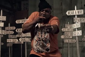 E-40 – Choices (Yup)