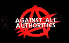 Onyx – Against All Authorities