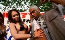 Sisqo featuring Foxy Brown – Thong Song (Remix) (Dirty)