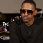 "Kurupt On Suge Knight: ""He Changed My Life"""
