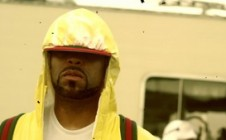 Method Man f. Hanz On and Streetlife The Meth Lab