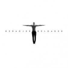 Trey Songz – Trigga Reloaded (2015)