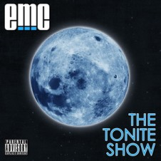 eMC (Masta Ace, Stricklin & Wordsworth) – The Tonite Show (2015)