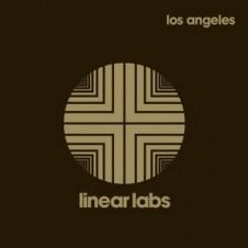 VA – Linear Labs Los Angeles (2015)