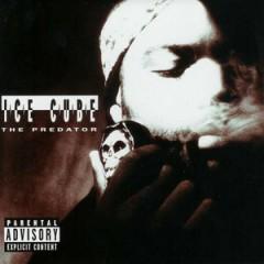 Ice Cube – The Predator (1992)