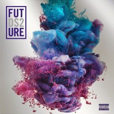 Future – DS2 (Dirty Sprite 2) [Deluxe Edition] (2015)