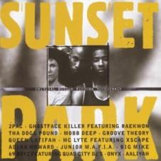VA – Sunset Park (OST) [1996]