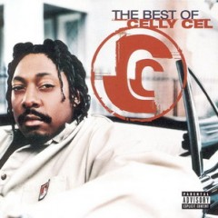 Celly Cel – The Best Of Celly Cel (1999)