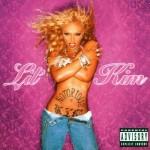 Lil' Kim – Notorious K.I.M. (2000)
