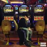 Statik Selektah – Lucky 7 (2015)