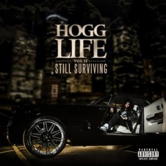 Slim Thug – Hogg Life, Vol. 2: Still Surviving (2015)