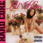 Lil' Kim – Hard Core (1996)