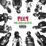 Pro Era – Peep The Apocalypse (2012)