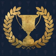 Apollo Brown & O.C. – Trophies (2012)