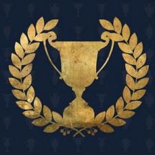 Apollo Brown & O.C. – Trophies (2012)