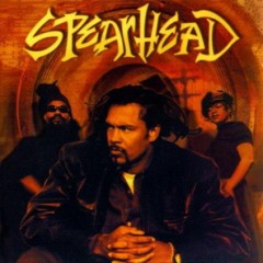 Spearhead – Chocolate Supa Highway (1997)