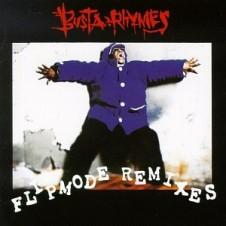 Busta Rhymes – Flipmode Remixes (1996)