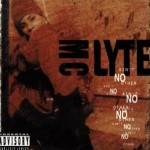 MC Lyte – Ain't No Other (1993)