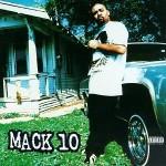 Mack 10 – Mack 10 (1995)