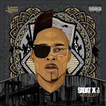 Sadat X – Never Left (2015)