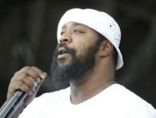 Sean Price, Veteran Rapper and Boot Camp Clik Member, Dead at 43
