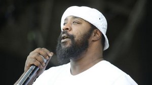 Sean Price, Veteran Rapper and Boot Camp Clik Member, Dead at 43