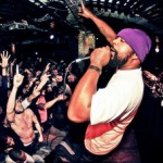 Duck Down Music Honors Sean Price