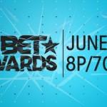 BET Awards 2015 Full Show HDTV