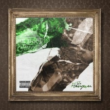 Obie Trice – The Hangover (2015)