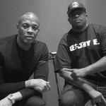 "Dr. Dre's ""Compton"" Album To Feature Production From DJ Premier"
