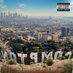 Dr. Dre – Compton (2015) 320