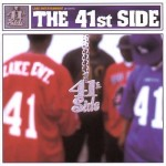 Lake Entertainment Presents: The 41st Side (2001)
