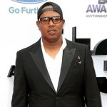 "Master P Announces ""Ice Cream Man: King Of The South"" Autobiographical Film"