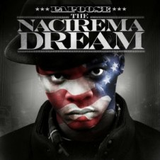 Papoose – The Nacirema Dream (2013)