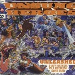 Unsung Heroes – Unleashed (2000)
