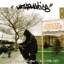 Mathematics – Love, Hell or Right (2003)