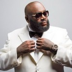 Rick Ross Sued For $55,000 Over Super Bowl Party