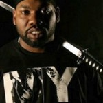 Raekwon Reflects On 20th Anniversary of Only Built 4 Cuban Linx