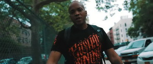 Styles P ft. Fortes – Ghost Dilla